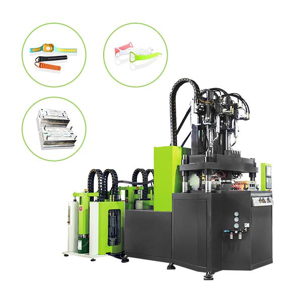 液体硅橡胶注射成型机.jpg